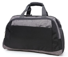 good quality colorful travel bags for men