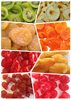 European standard dried fruit wholesale