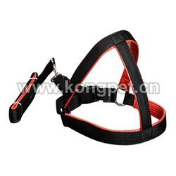 Hot sale harness\pet harness\dog harness HA004