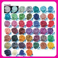 multi color cheap oversize pashmina shawl pashmina scarf wholesale