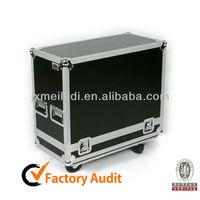 32 TV Flight Case Aluminum Case For Ipad2 MLD-AC1178