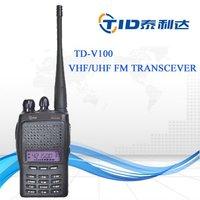 5w PX-777 dtmf phone base station