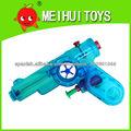 Venta caliente & Juegos al aire libre juguetes del verano pistola de agua