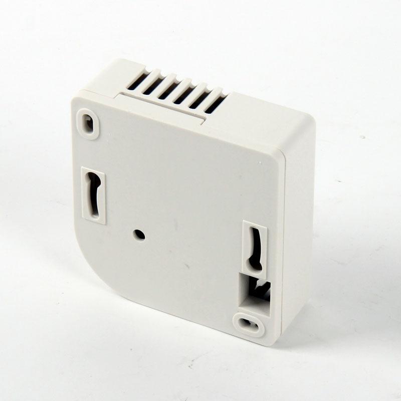 China Großhandel SP-7000 Neue Design Fußbodenheizung Thermostat ...