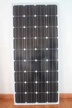 hongmeng new source Economical high efficiency 5W to 295W cheap solar panel price best