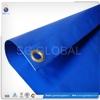 China wholesale pvc coated tarpaulin in rolls