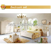 muebles muebles alibaba express