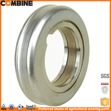 bearing for case and new holland