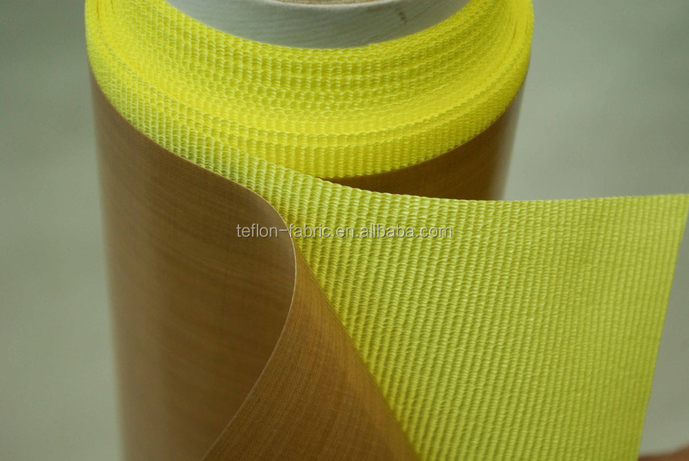 rouleau de teflon top pur qualit une ucspan with rouleau de teflon simple rouleau de teflon. Black Bedroom Furniture Sets. Home Design Ideas