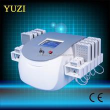 650nm/940nm Dual Wave lipo laser machine /lipolaser /lipo laser