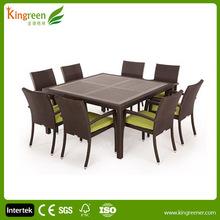 2015 new model modern office garden luxury hotel restaurant outdoor wood steel furniture bedroom furniture