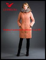 2015 trend stylish european fashion 2015 trend stylish european fashion 2014 women winter long down coat