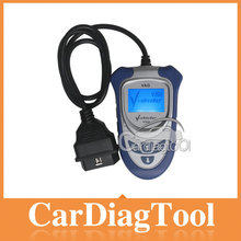 High quality V-CHECKER VCHECKER V CHECKER V202 VAG CAN-BUS MINI SCANNER hot selling
