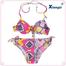 hot sale 2015 xxl sex ladies bikini photo xxl sex ladies bathing suits