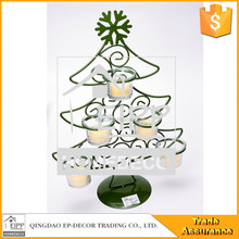 Alibaba Candle Jars Wholesale Circle Of Friends Candle Holder