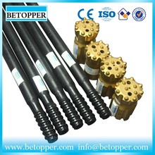 2015 nonstandard customized drill rods for sale