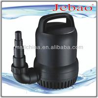 Popular Coolant Water Pump