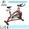 fitness bike indoor ,exercise bike,fitness equipment
