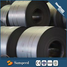 Hot Rolled Coil, Hot rolled steel coil, Hot rolled steel coil price