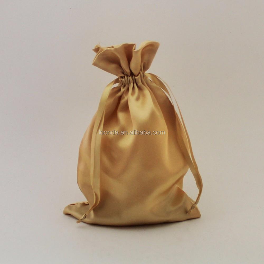 satin silk gift bag (2).jpg