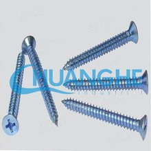 Dongguan fastener manufacturers exporters, offers a variety of 5mm screw