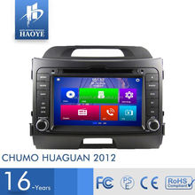 Hot Sell Low Price Gps Navigation Gsm