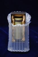 Glass Pack Solutions /jar shockproof bag