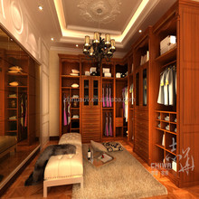 modern bedroom wardrobes design for bedroom furniture