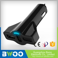 Wholesale Price Super Qualit Charger For Child Electric Car