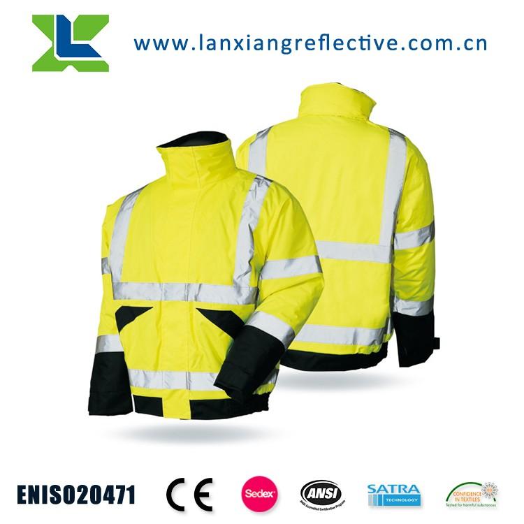 LX924 (2)