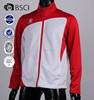 KELME: polyester sportswear swearshirts and hoodies for man