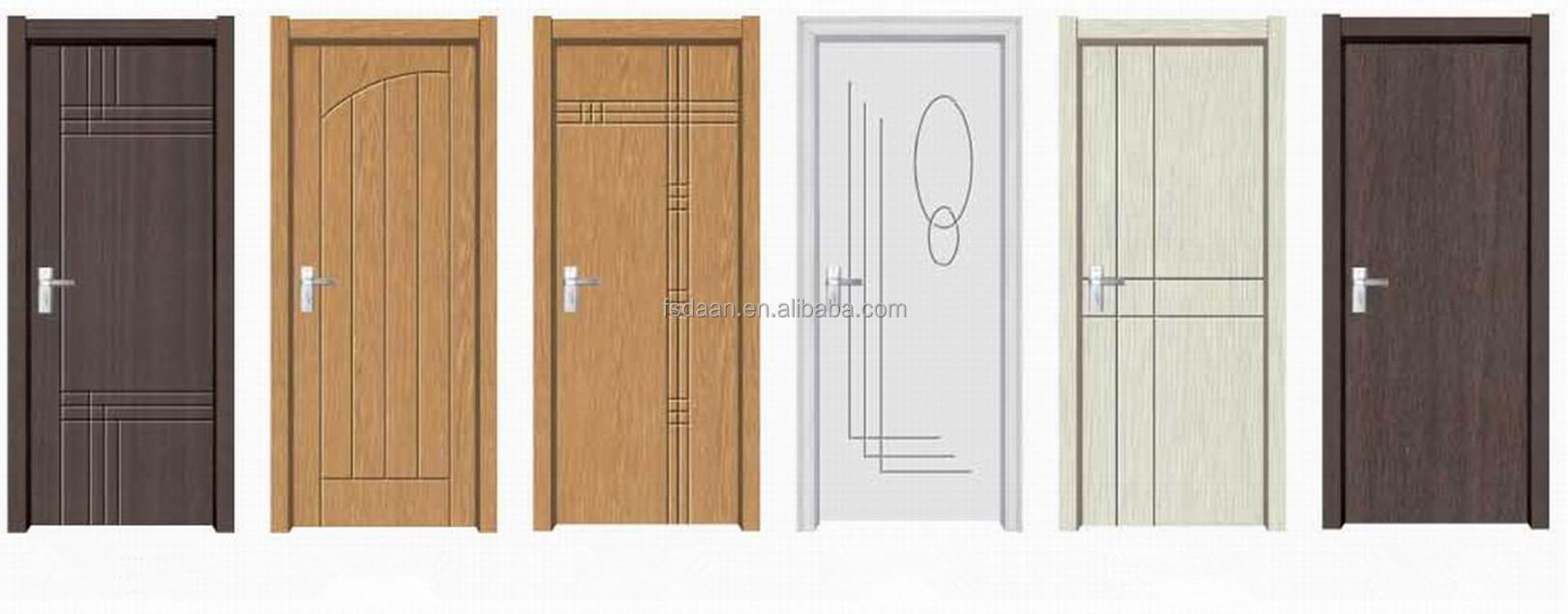 khan doors chaukhat