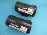 CT201938/CT201940 Black High Yield Toner Cartridge - 10,000 pages