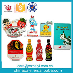 magnets for fridge refrigerator magnet supplier custom