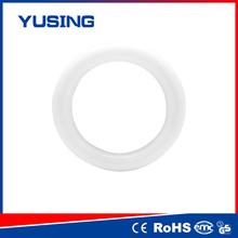 Circular LED tube G10Q 11w 12w 17w