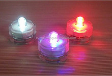 Tea candle LED lighted HOT sell