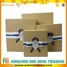 Luxury Custom Sunglasses Packaging Boxes Cardboard Box Sunglasses