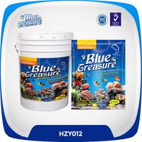 Blue Treasure marine products pet mineral salt
