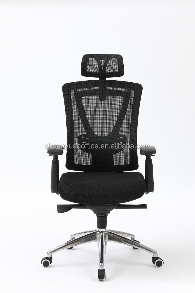 adjustable office chair ideal for manager use in office