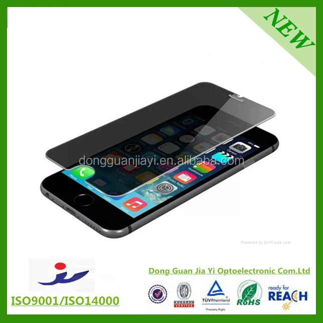 Cell Phone Screen Protector - Buy Cell Phone Screen Protector,Best ...