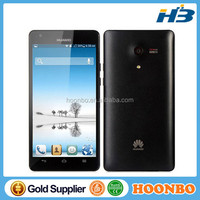 Huawei Honor 3 outdoor Waterproof Smartphone 13.1MP 4.7 inch 3G Android 4.2 RAM: 2GB+ROM 8GB WCDMA & GSM Quad Core