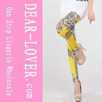 xxxl sexy movis 3D print leggings for women