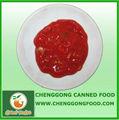 chino de tomate