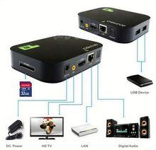 Tv Box baby mobile remote control