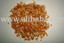 Dried Shrimp or EBI