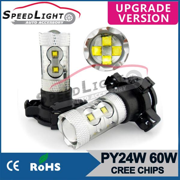 PY24W-60W-CREE-1