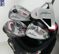 Custom Golf Junior Set (5pcs-7pcs)
