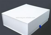 best price foldable converse shoe box