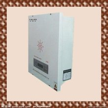 Micro solar power on grid tie solar inverter 1000W with CE,VDE,G83,SAA certificate