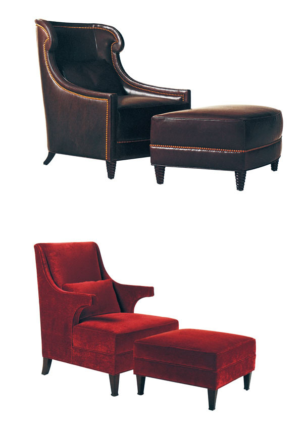 chair lounge hotel bedroom furniture sd sf91 buy chair with ottoman